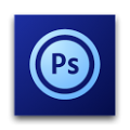 photoshop-touch-logo