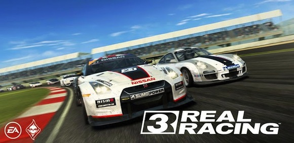 real-racing-3-une
