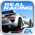 real-racing-logo