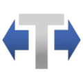 textspansion-logo