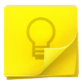 google-keep-logo