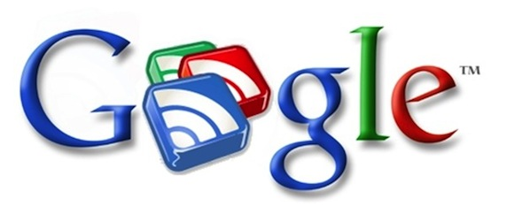 google-reader-une