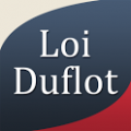 loi-duflot