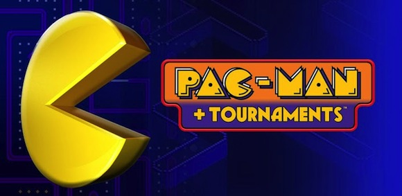 pac-man-tournament-une