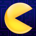 pac-man-tournaments-logo
