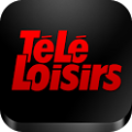 tele-loisirs-logo