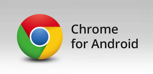 chrome-une