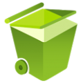 dumpster-logo