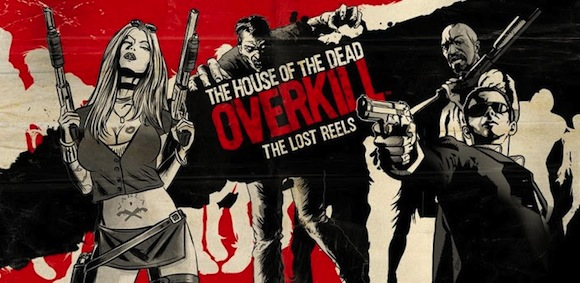 house-of-the-dead-overkill-une