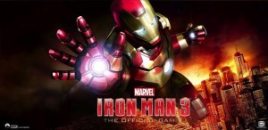 iron-man-3-une