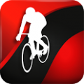 runtastic-road-bike-logo