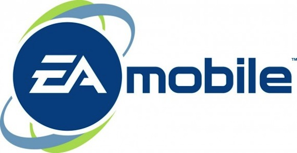 electronic-arts-ea-mobile
