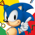 sonic-the-hedgehog-logo