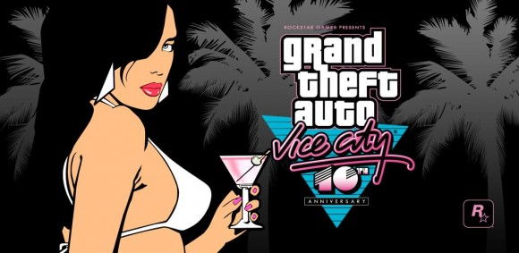 gta-vice-city-une2