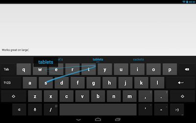 google-clavier-keyboard-1