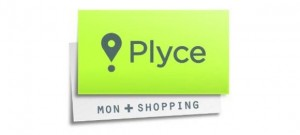 plyce-une