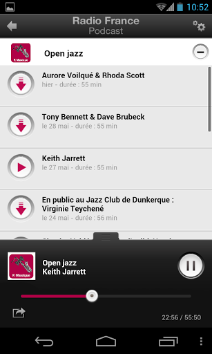 radio-france-podcasts-2