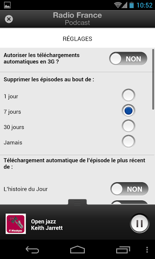 radio-france-podcasts-3