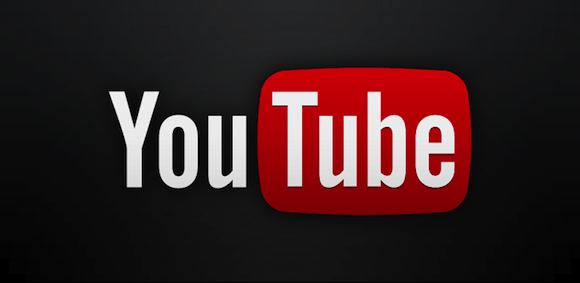 youtube-une