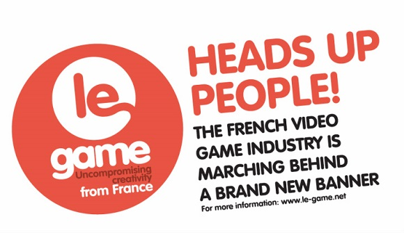 game-bundle-gamescon-une