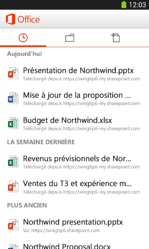 microsoft-office-mobile-2