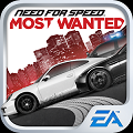 need-for-speed-most-wanted-logo
