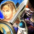 soul-calibur-logo