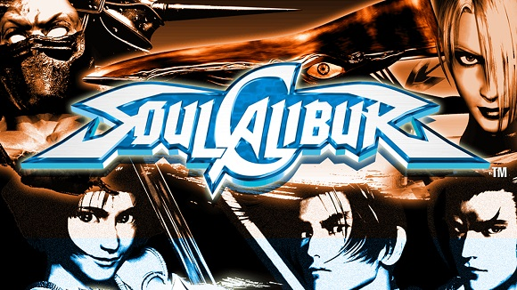 soul-calibur-une