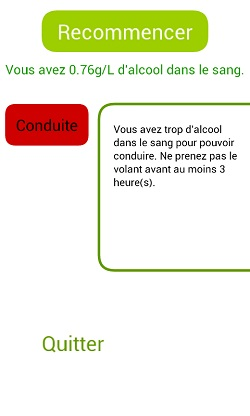 alcootest-3