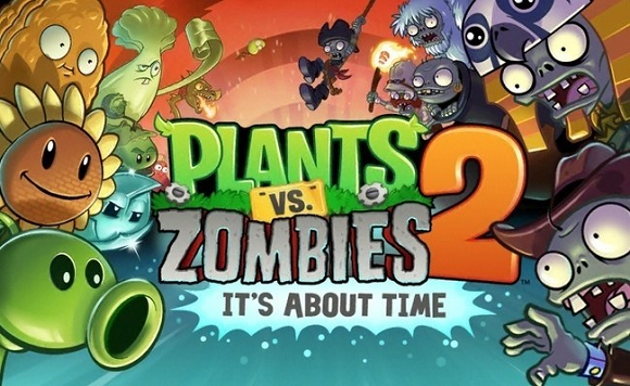 plants-vs-zombies-2-une