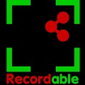 recordable-logo
