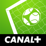 canal-football-club-logo