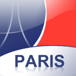 paris-news-foot-logo