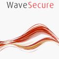 Wave Secure