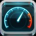 speedtest-logo