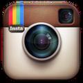 instagram-vignette