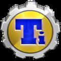 Titanium Backup Icone