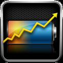 battery-stats-plus-logo