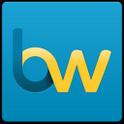 beautiful-widget-logo