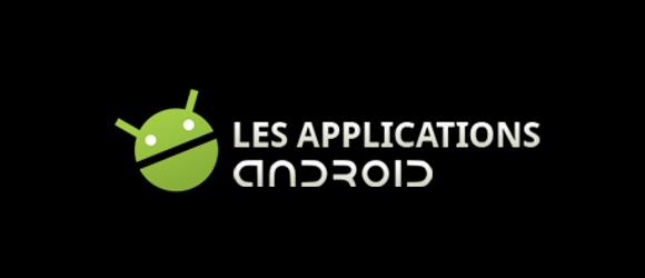logo-android-LAA-black-une