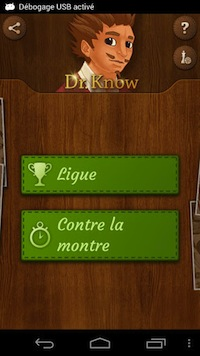 dr-know-4