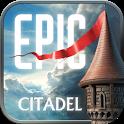 epic-citadel-logo