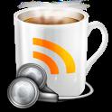 beyond-podcast-logo
