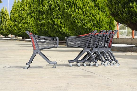 supermarche-caddie-course-une