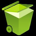 dumpster-logo
