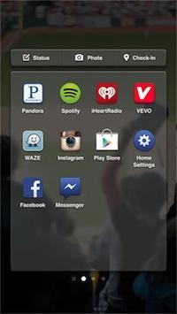 facebook-home-3