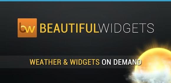 beautiful-widget-free-une