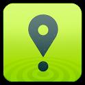 plyce-logo