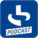 radio-france-podcasts-logo