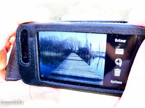 photo-photographie-appareil-une